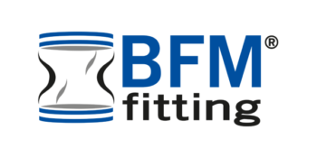 BFM® Fitting
